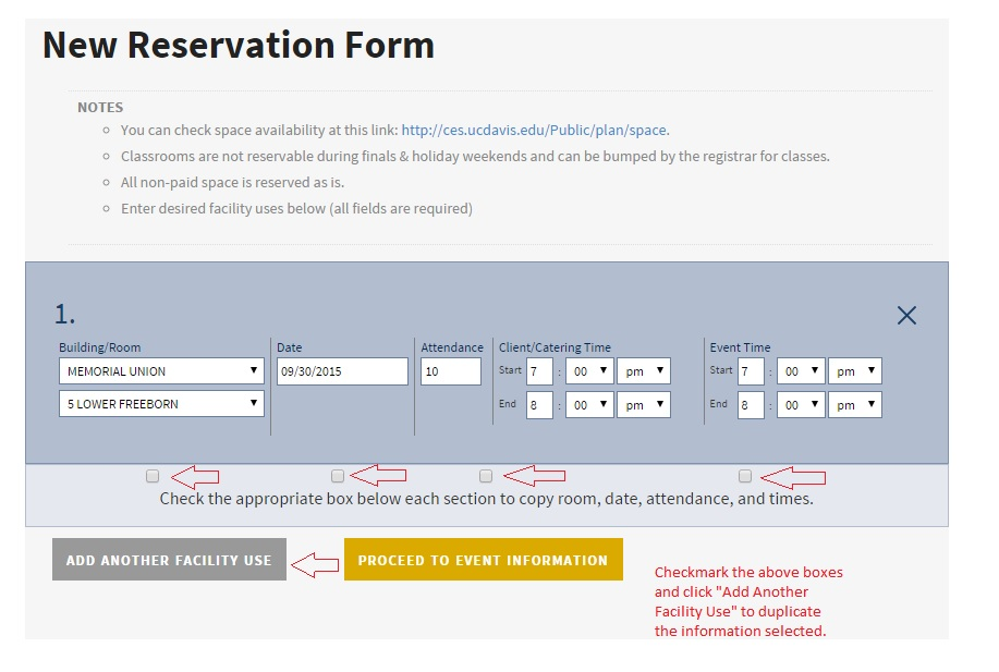 NewReservationForm1