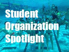 Student Org Spotlight