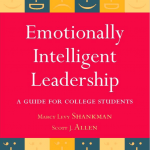 Emotional Intelligence A Guide for College Students