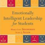 Emotionally Intelligent Leadership for Students Workbook