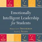 Emotionally Intelligent Leadership Development Guide