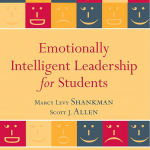 Emotionally Intelligent Leadership Facilitation and Activity Guide