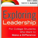 Exploring Leadership Third Edition