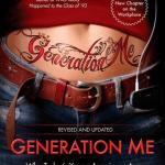 Generation Me