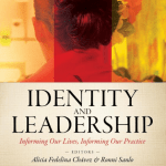 Identity and Leadership