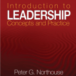 Introduction to Leadership Concepts and Practices