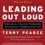 Leading Out Loud