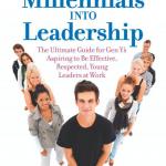Millenials into Leadership