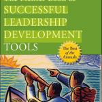 Successful Leadership Development Tools