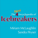 The New Encyclopedia of Icebreakers