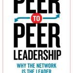 Peer to Peer Leadership