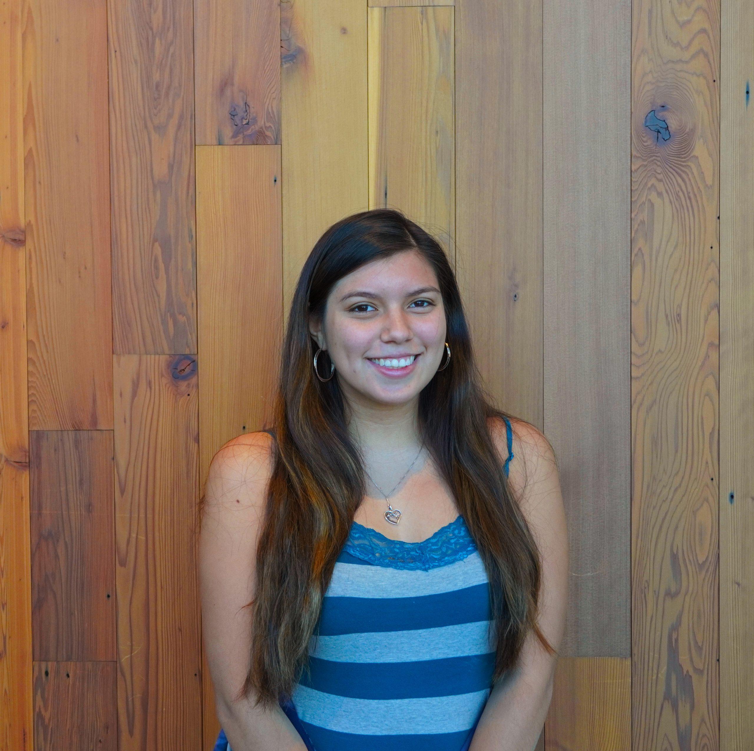 Yesenia Alvarez